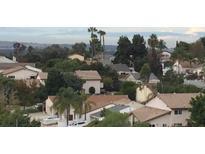 View 13704 Quinton Rd San Diego CA