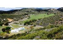 View 23137 Japatul Valley Rd Alpine CA