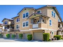 View 16915 Hutchins Lndg # 44 San Diego CA