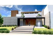 View 2901 Gate Five Pl Chula Vista CA