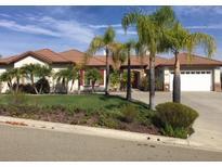 View 1556 Hillstone Ave Escondido CA