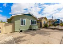 View 4115 Van Dyke Ave San Diego CA