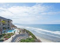 View 139 S Shore Dr Solana Beach CA