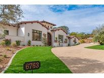 View 6763 Calle Del Cruce Rancho Santa Fe CA