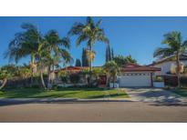 View 5795 Eldergardens St San Diego CA