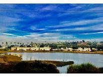 View 2828 Famosa Blvd # 110 San Diego CA