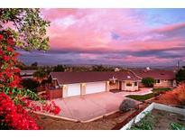 View 428 Rancho La Mirada Ln Escondido CA