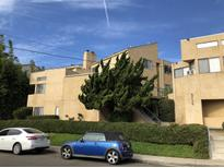 View 5736 Lauretta St # 1 San Diego CA