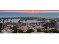 View 1200 Harbor Dr # 12D Oceanside CA