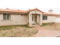 View 9843 Oak Grove Dr Descanso CA
