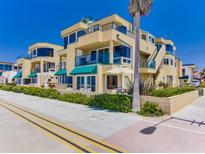 View 3653 Ocean Front Walk San Diego CA