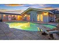 View 4260 Eastridge Dr La Mesa CA