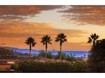 View 830 S Cedros Ave Solana Beach CA