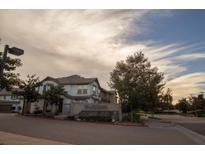 View 217 River Park # 24 Santee CA