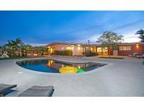View 1125 La Jolla Rancho Rd La Jolla CA