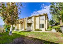 View 8731 Graves Ave # 58 Santee CA