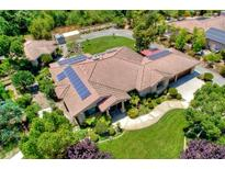 View 3218 Staghorn Ct Fallbrook CA