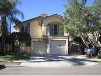 View 4224 46Th St # 1 San Diego CA