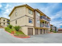 View 5111 Fontaine # 111 San Diego CA