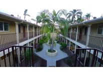 View 312 J Ave # 64 National City CA