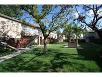 View 605 S Mollison Ave # 207 El Cajon CA