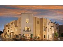 View 7725 El Cajon Blvd # 12 La Mesa CA