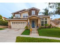 View 1163 Santa Olivia Rd Chula Vista CA