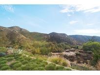 View 2975 Camino De Las Piedras El Cajon CA