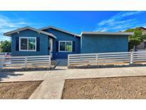View 3804 Swift Ave San Diego CA