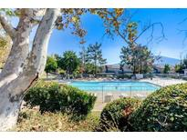 View 2982 Elm Tree Ct Spring Valley CA