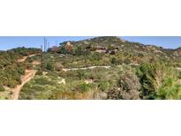View 17087 Old Coach Rd Poway CA