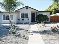 View 3326 Meridian Ave San Diego CA