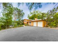 View 12208 Kingsford Ct El Cajon CA