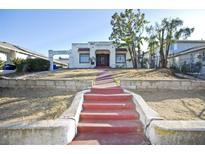 View 2719 Broadway San Diego CA