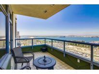 View 700 W E St # 2202 San Diego CA