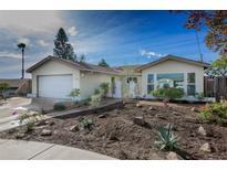 View 840 Durward St Chula Vista CA