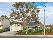 View 4912 Meadowbrook Dr Oceanside CA