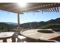 View 3076 Lyons Creek Ln Jamul CA