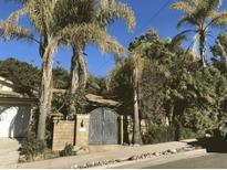 View 2822 Turnbull St Oceanside CA