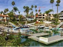 View 4603 Cove Dr # B Carlsbad CA