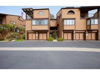 View 4012 Aguila St # B Carlsbad CA