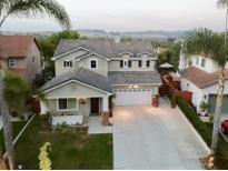 View 5072 Ciardi Ct Carlsbad CA