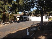 View 1685 Howard San Ysidro CA