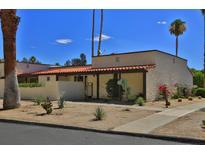View 1663 Montezuma Ct # 1 Borrego Springs CA