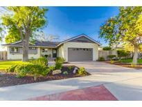 View 5905 Warren Pl La Mesa CA