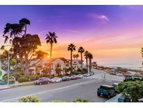 View 909 Coast Blvd # 6 La Jolla CA