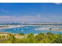 View 807 Armada Ter San Diego CA