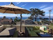 View 551 Stratford Del Mar CA