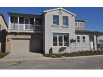View 208 Garnet Way San Marcos CA