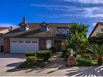 View 3181 Brougham Ct Oceanside CA